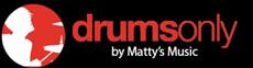 logo_DrumsOnly