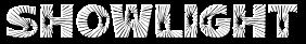 logo_showlight