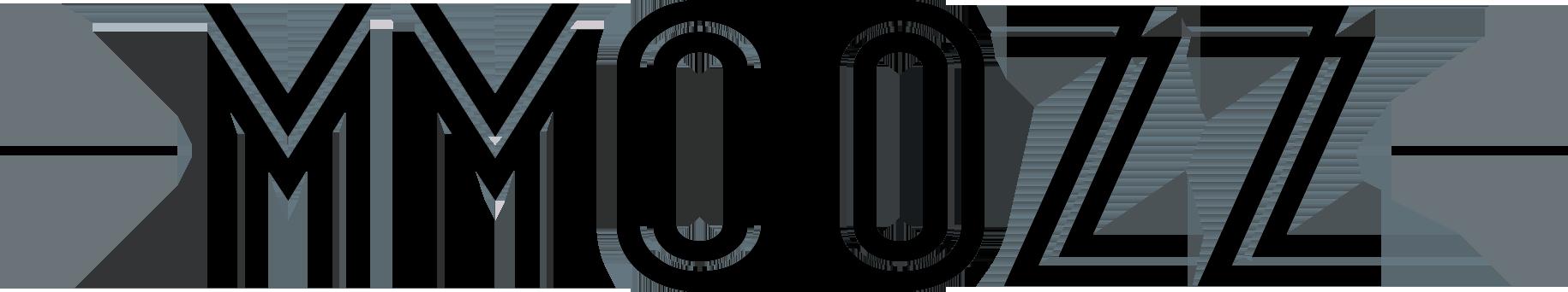 logo-mmoozz-black