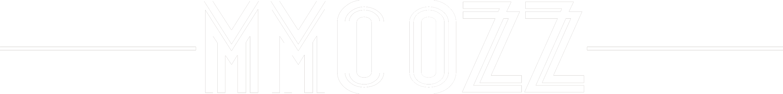 logo-mmoozz-white